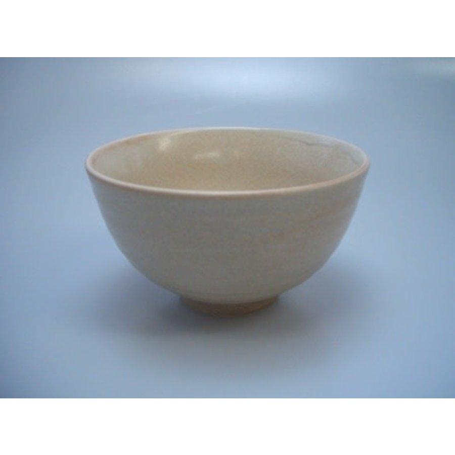 China bowl/iii-1