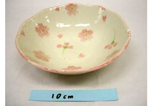 14.5cm bowl Sakura sakura