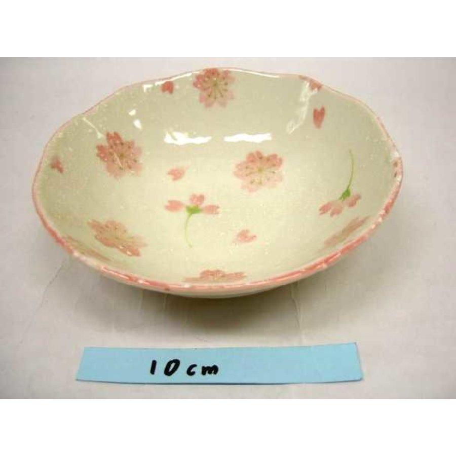 14.5cm bowl Sakura sakura-1