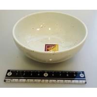 3.5 size bowl sunao