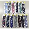 Necktie for kids (S)
