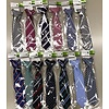 Necktie for kids (M)