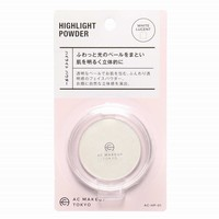 AC HIGHLIGHT POWDER 01