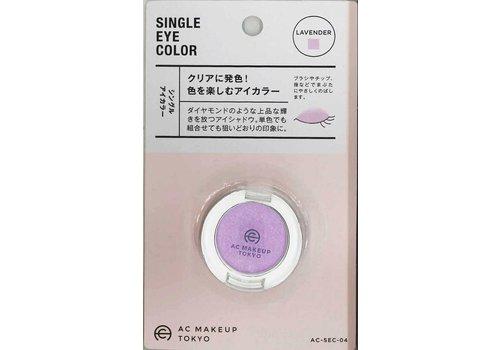 AC Single eye color 04 lavender