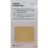 AC powder foundation 03