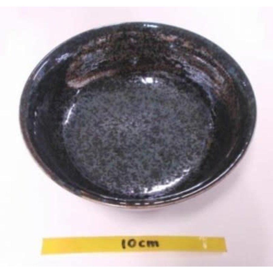 Arahake 40 bowl-1
