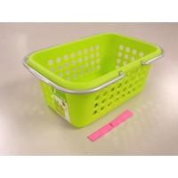 Fine basket GR