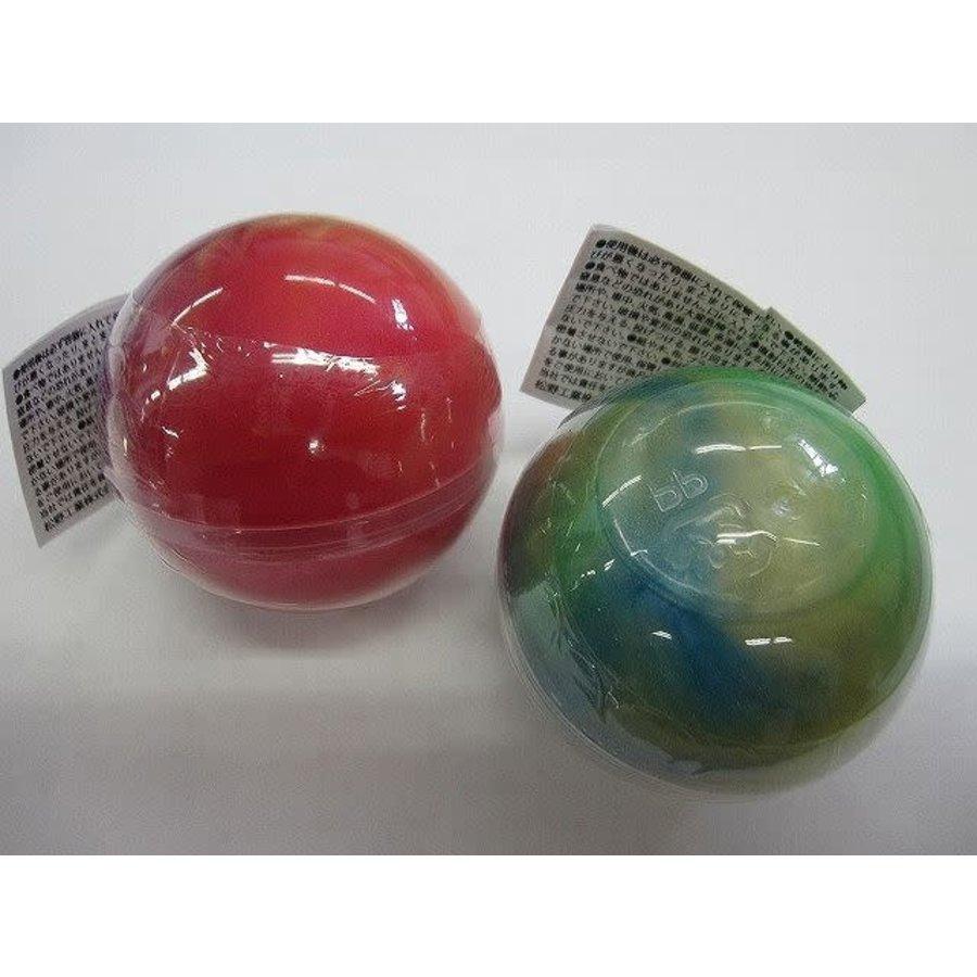 Planet gel ball-1