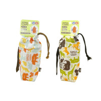 Animal stars keep coo/warm bottle case