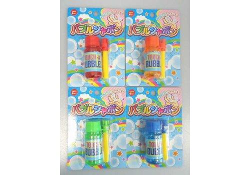 Soap bubbles 35ml