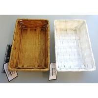 Paper basket WHNA shallow type : PB