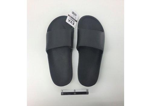 EVA basic sandals S