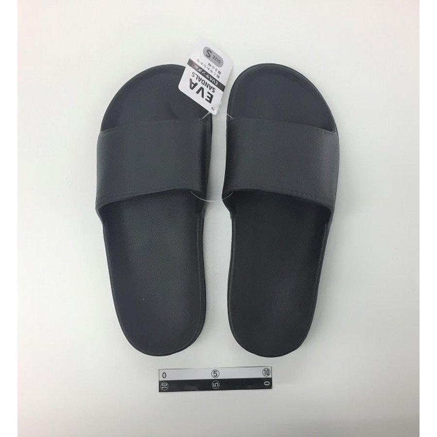 EVA basic sandals S-1