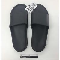 EVA basic sandals L