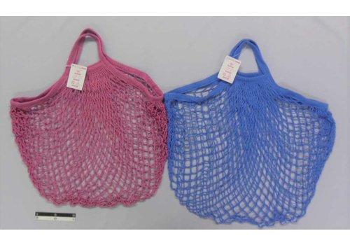 Net bag color