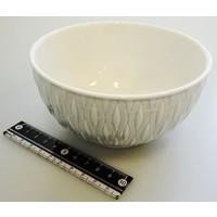 Otti blue multi purpose bowl