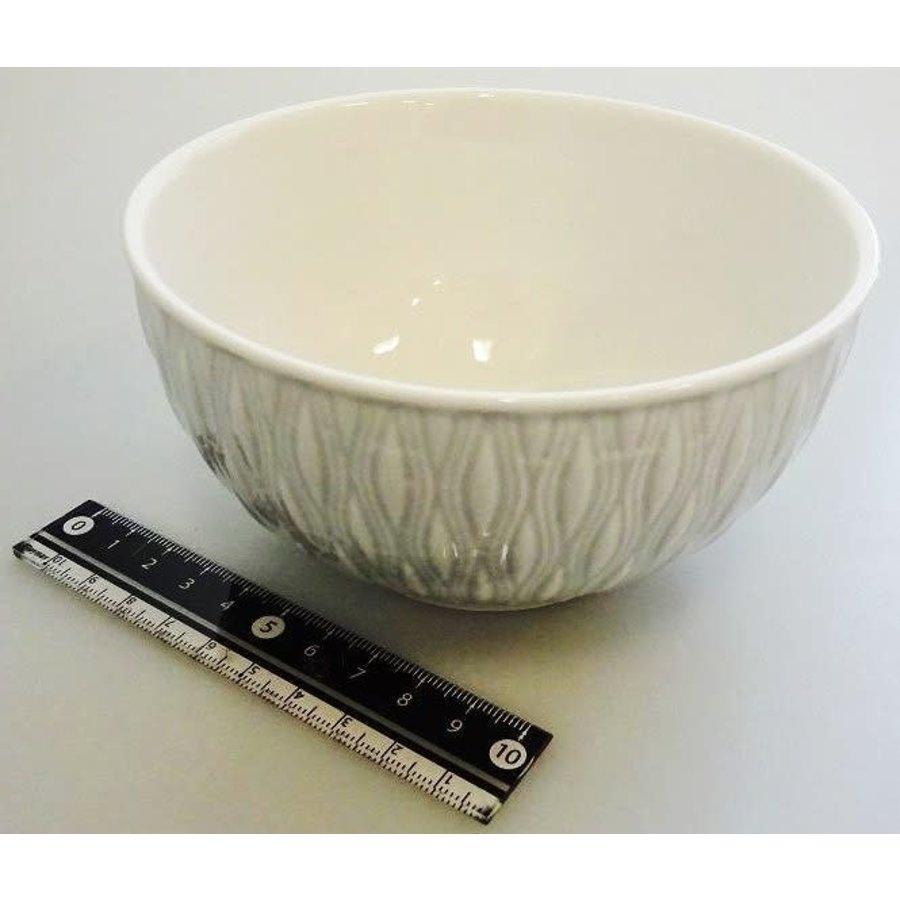 Otti blue multi purpose bowl-1