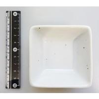Konahiki square small plate
