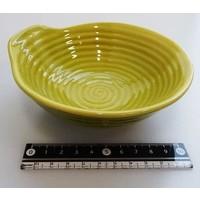 Color grin handy bowl