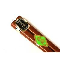 Chopsticks sitansiage oyaji 23.5