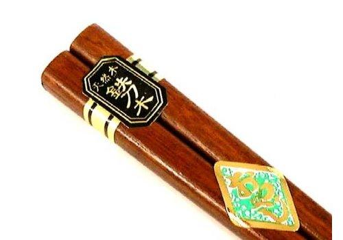Chopsticks tetuboku oyaji 23.5