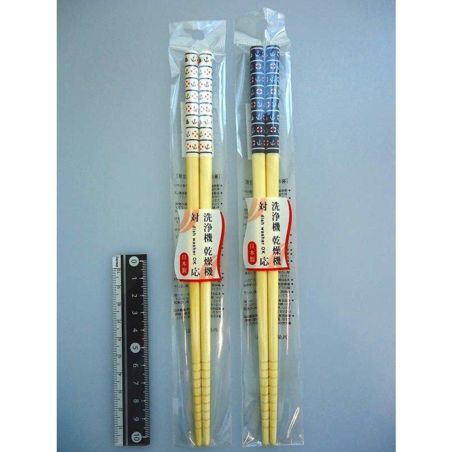 Chopsticks, marine-1