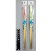 Chopsticks, spica