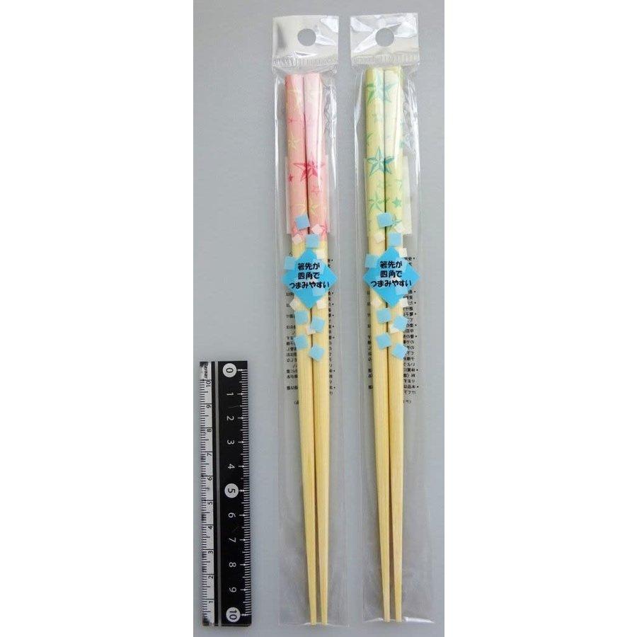 Chopsticks spica 22.5CM-1