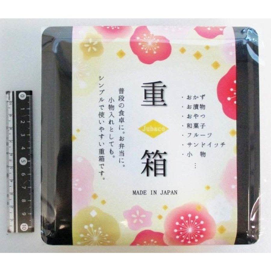 Jubako miyabi black-1
