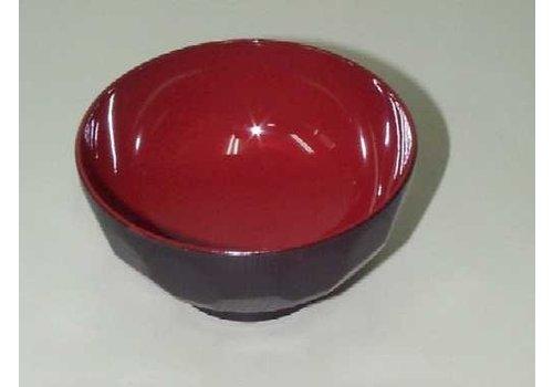 Bowl for soup kikkou