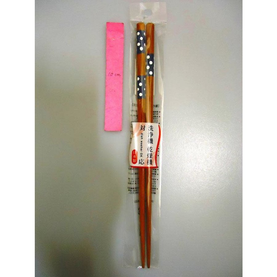 Chopsticks, petite dot-1