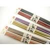 Chopsticks asunaro2P