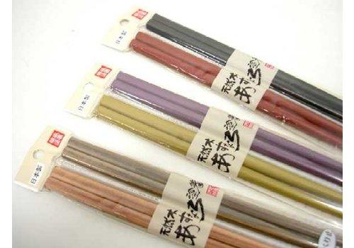 Chopsticks, Asunaro color