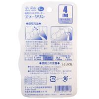 thumb-?DP dental brush L type M 4p-2