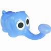 Speelgoedgieter - blauwe olifant