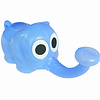 Pika Pika Japan Elephant watering can bl