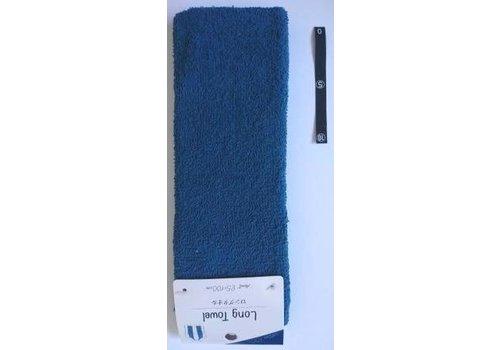 Long towel NV with header : PB