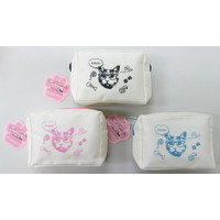 thumb-Cat favorite box pouch-1
