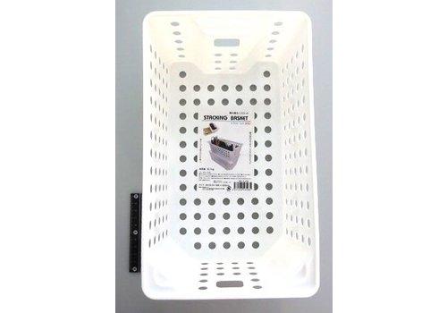 Stackable basket A type (deep)