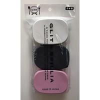 G & B 3p petit pack