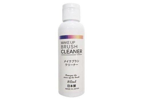 #Make-up brush cleaner 80ml