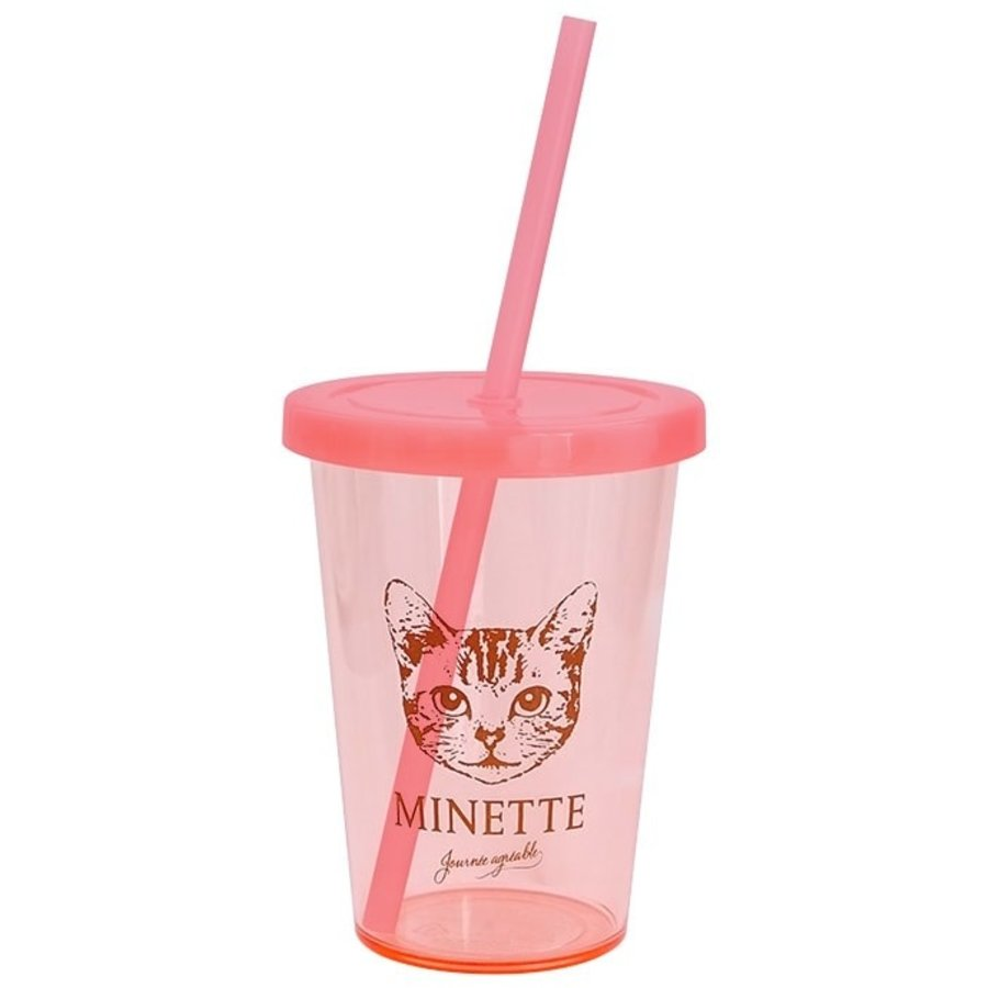 Cold cup Minette-1