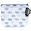 Hello baby diaper pouch