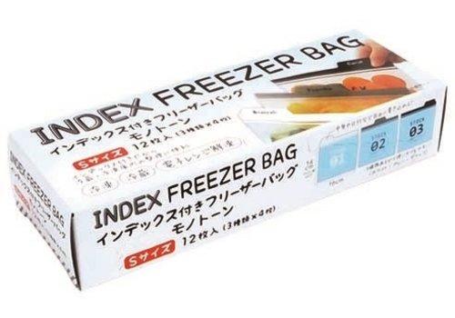 ?Index freezer mono-tone S 12p