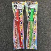 Bubble stick(sword shape)