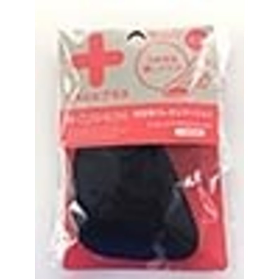 ?Care plus cushion for toe-1