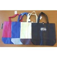 thumb-Brick cafe bag-1