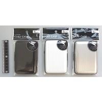 thumb-Card case 6 pockets-1