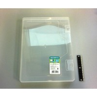 thumb-B5 wide file case-1