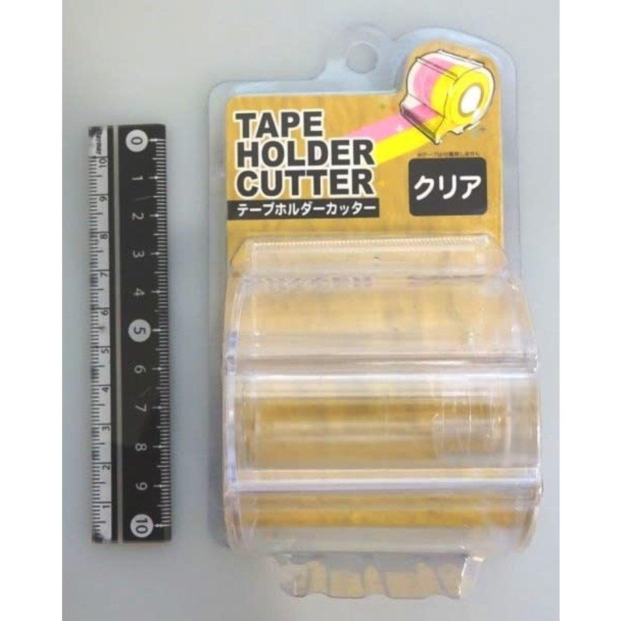 Paper holder cutter-1